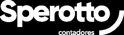 Sperotto Contadores